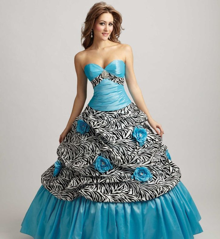 Masquerade Ball Gowns And Masks   GALLERY FUNNY GAME: Masquerade ...