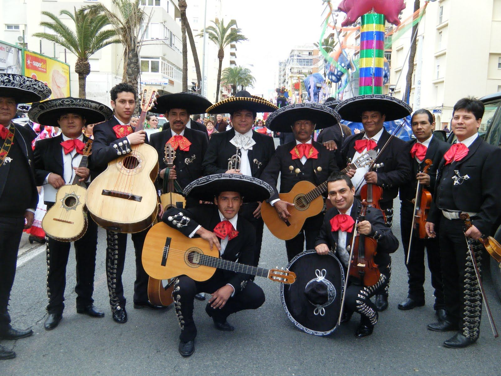 mariachi music is one of the biggest components of mexican culture it is categorized as mexican. Black Bedroom Furniture Sets. Home Design Ideas