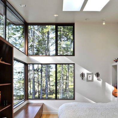 tolle Aussicht | Schlafzimmer Ideen | Pinterest | Bäume ...