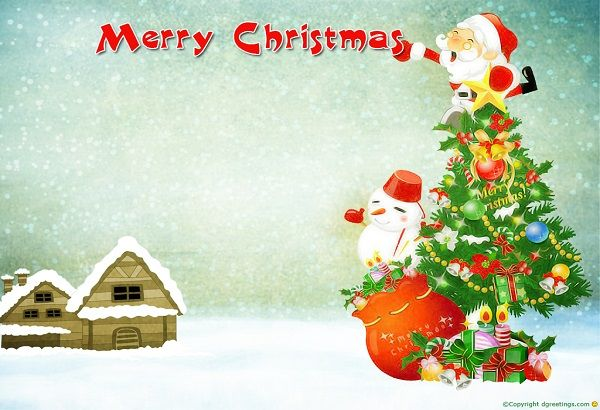 Christmas Wallpapers Gets You Into The Holiday Mood Christmas Celebration All About Christmas Merry Christmas Wallpaper Funny Christmas Wallpaper Merry Christmas Pictures