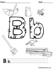 Discover Ideas About Abc Activities