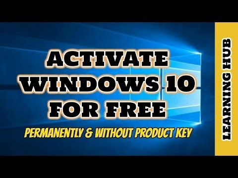 Activate windows 10 proenterprisehome for free permanently activate windows 10 proenterprisehome for free permanently without ccuart Choice Image