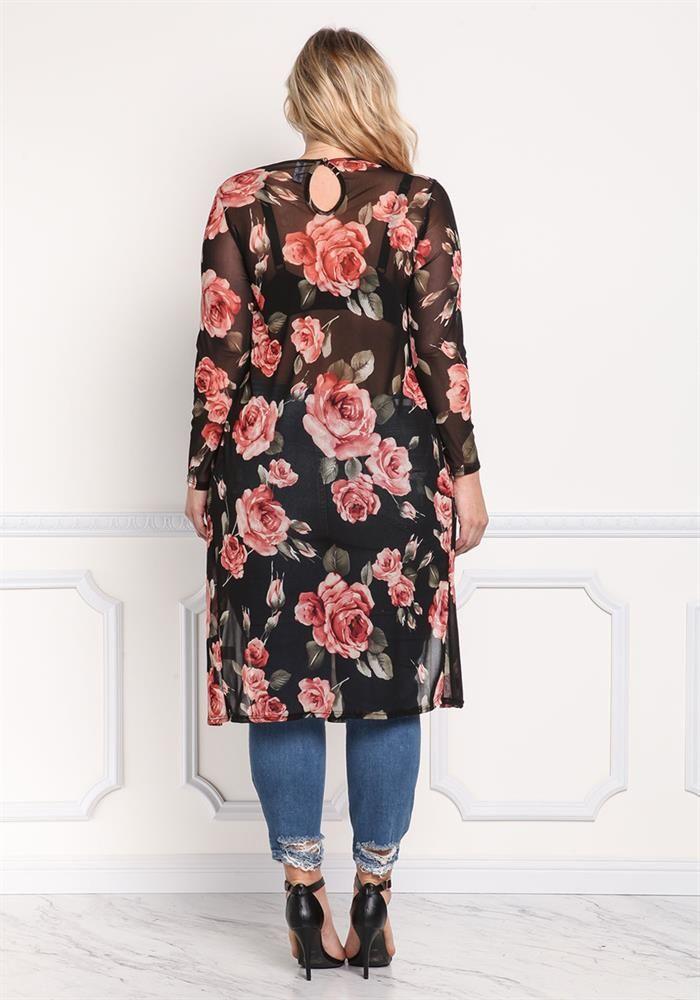 Plus Size Clothing  a4cdaa96af