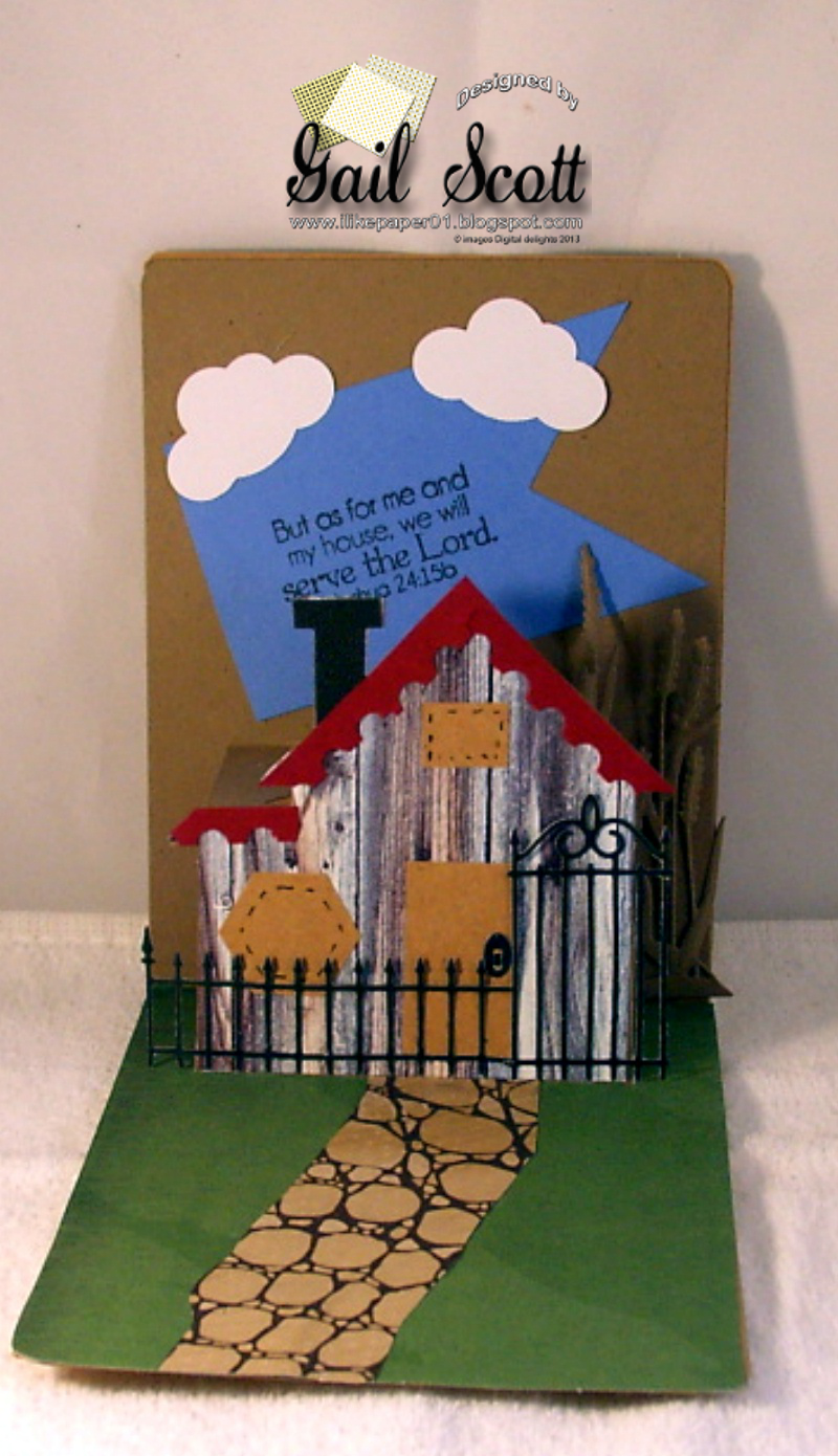 pop up house card cards pinterest cards pop up and house of cards rh pinterest co uk