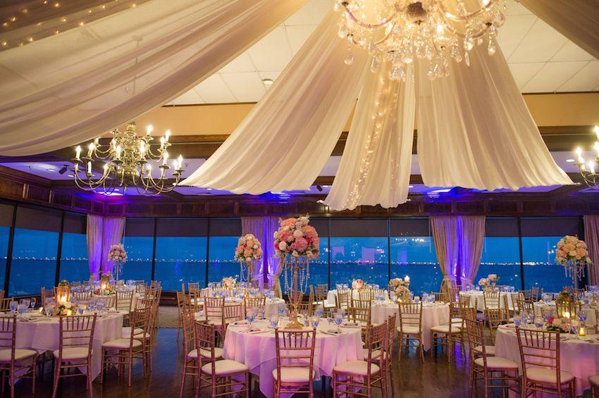 best wedding reception halls in nyc%0A Danversport Yacht Club Waterfront Weddings Massachusetts Reception Venues          October             Pinterest   Yacht club  Massachusetts and  Reception