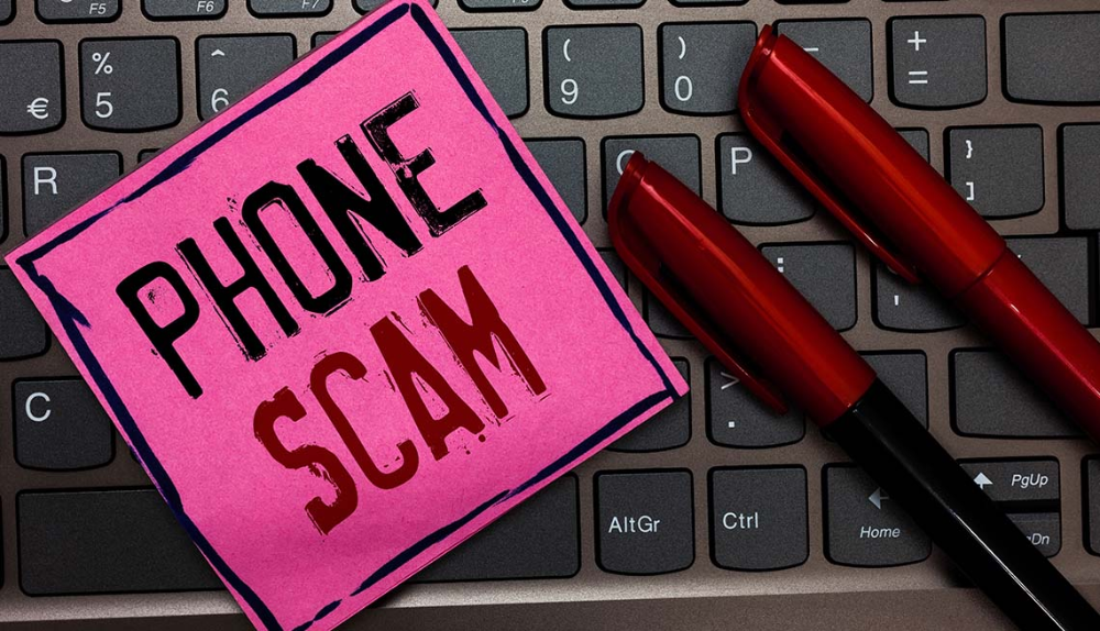 Phone Fraud Here Are the Latest Scams to Recognize