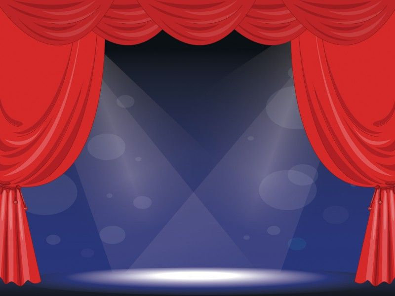 Theatre stage powerpoint template is a nice template for theatre theatre stage powerpoint template is a nice template for theatre presentations in powerpoint the theatre toneelgroepblik Image collections