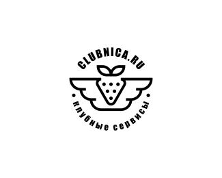 CLUBNICA logo