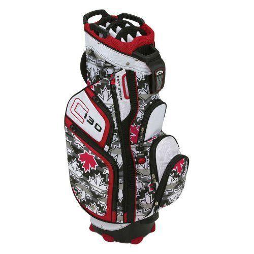 30++ Air canada golf bag fees viral