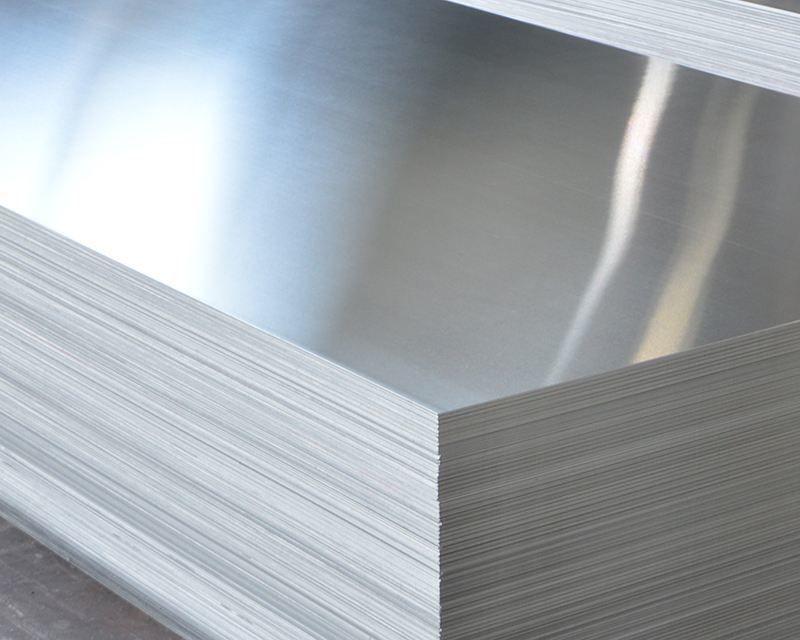 Aluminium Sheet Supplier In Bengaluru In 2020 Aluminium Sheet Aluminium Alloy Aluminium