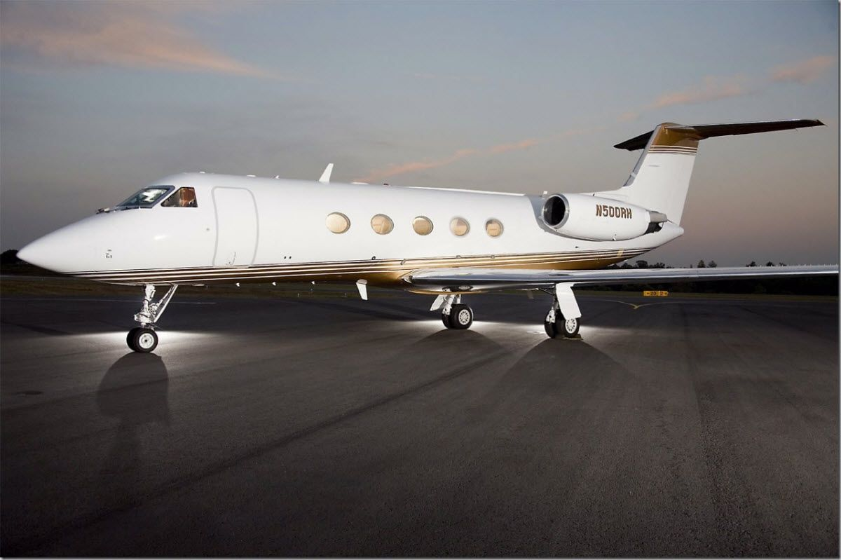 The 25 best gulfstream iii ideas on pinterest private jet flights private plane and private jet
