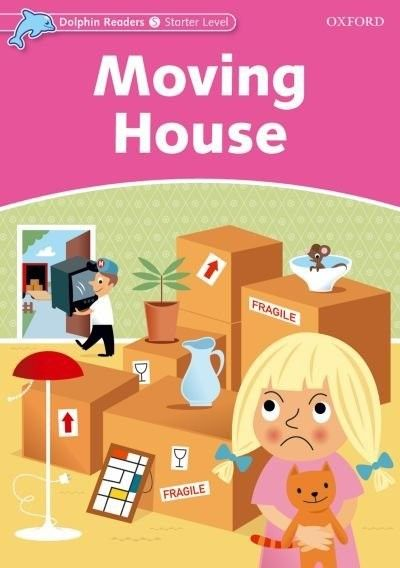 Moving House By Di Taylor Cheap Long Distance Movers Moving House Moving House Quotes House Movers