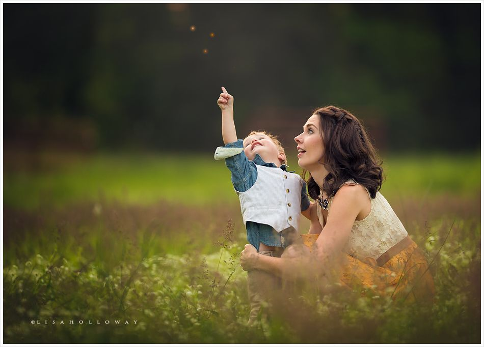 Family photography · las vegas portrait photographer natural light workshop nashville tn
