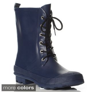 1000  images about Rain Boots &lt3 on Pinterest | Women&39s rain boots