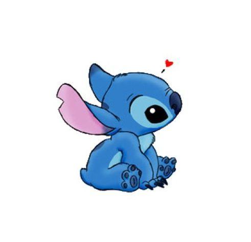 Ohana Significa Familia Y Tu Familia Nunca Te Abandona Stitch Disney Dessins Disney Disney Mignon