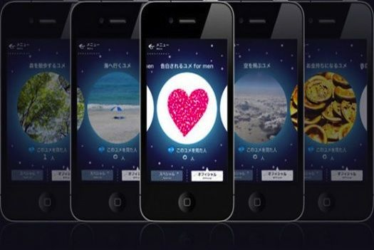 Control Your Dreams With Your iPhone (With images