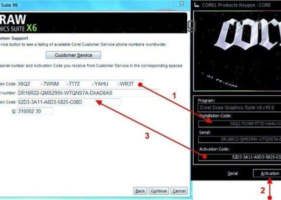 Windows 7 removewat genuine final | concogo | Gta 5 pc game, Adobe