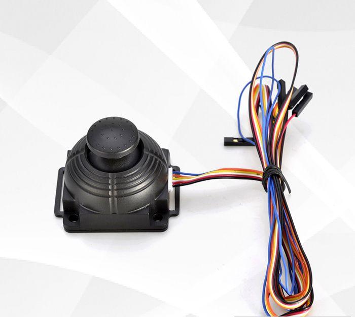 Camera Drone DYS Brushless Gimbal Joystick Controller