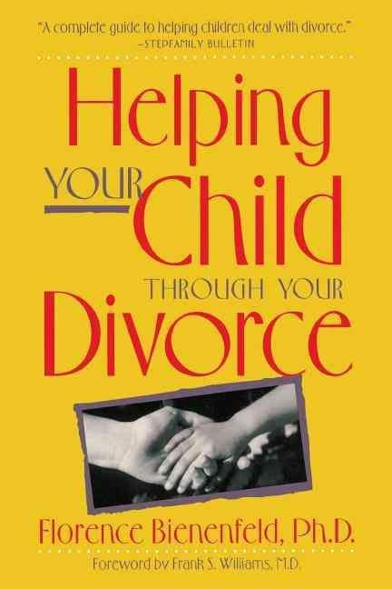 saf divorce