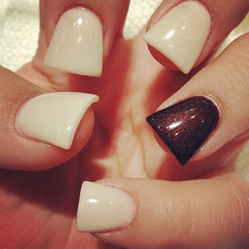 Perfect For Work Love The Color Hate Shape