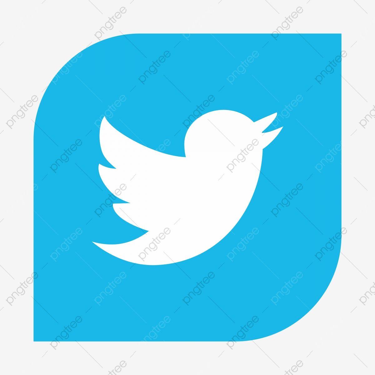 تويتر شعار بابوا نيو غينيا Twitter Logo Logos Nike Logo