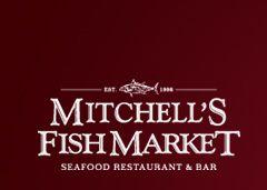Mitchells Fish Market Fresh Seafood Restaurant Http Www
