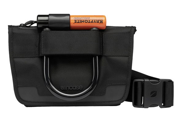 Incase Messenger Hip Pack: No longer available but would love one ...