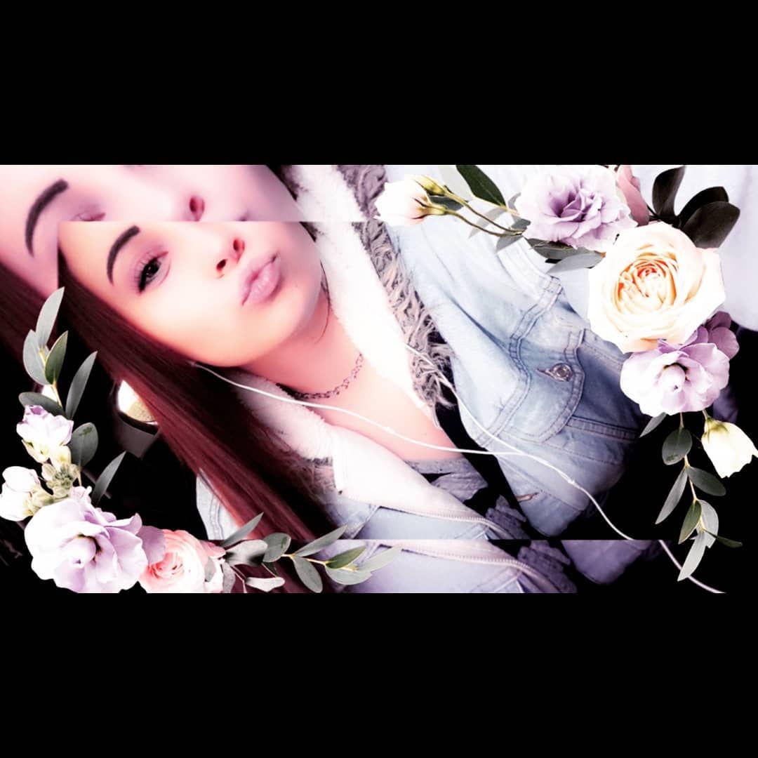1731 #hardstylegirl #hardtechno #hardstyle #frenchcoreworldwide #frenchcore #techno #tekknofamily #tekkisback #technogirl #tekkno #raven #hardtechno #mastersofhardcore #defqon1 #loveyourself #lebedeinleben #longhair #nails #girl #psytrancefamily #piercedgirl #zungenpiercing👅 #drpeacock #uptempohardcore #shuffledance #snapchat👻 #staystrong
