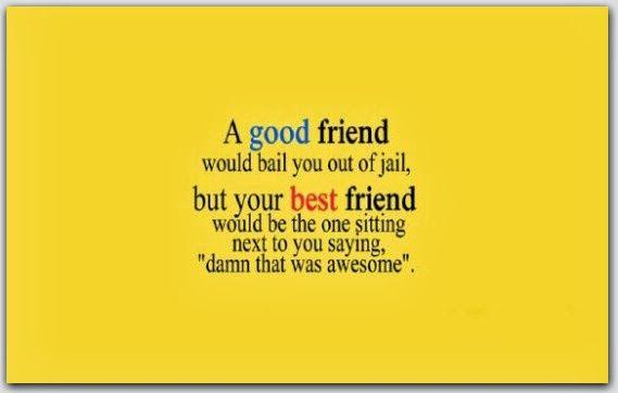80 Unique Friendship Day Slogans Happy Friendship Day Slogans