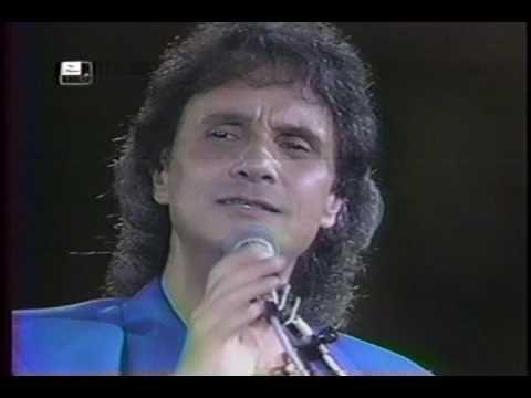 Roberto Carlos Amigo Roberto Carlos Musicas Musicas Romanticas