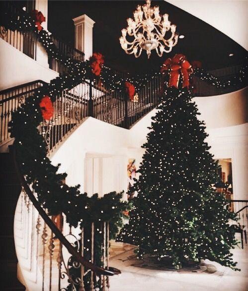 VSCO - sweetlifeee | Christmas aesthetic, Christmas ...