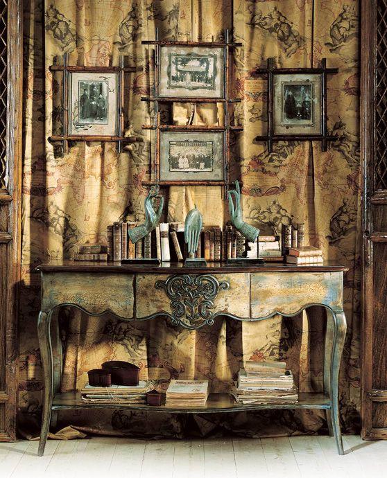 Furniture Meubles Luxury Furniture Design French Empire Furniture Luxury Furniture