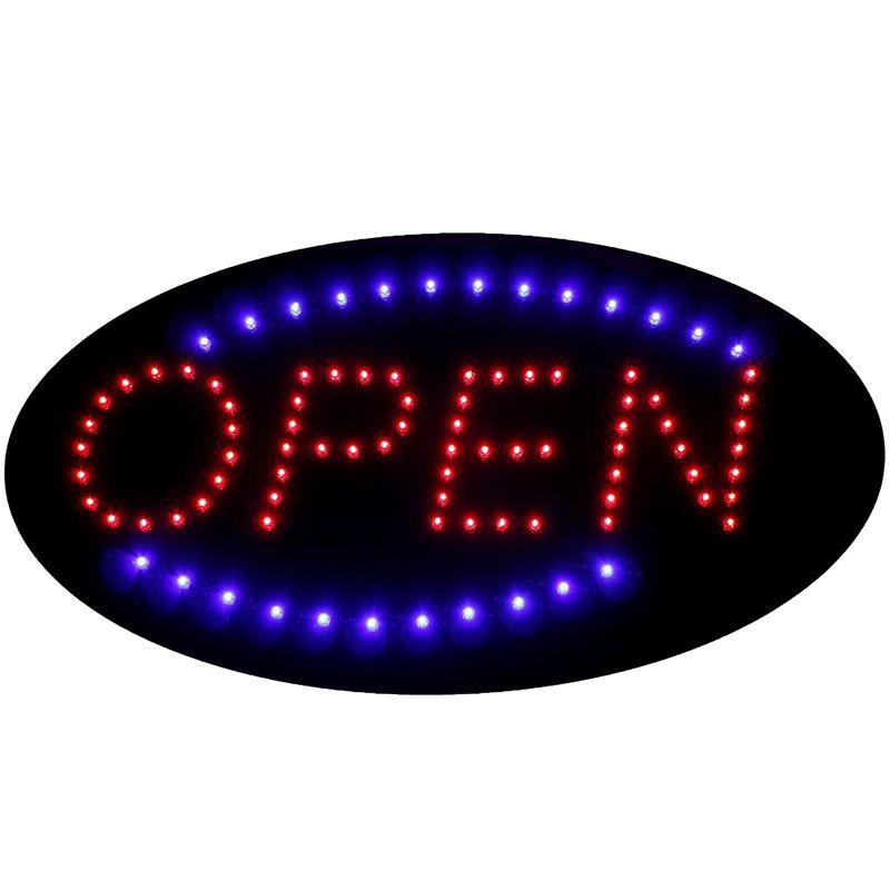 anime neon sign cheap