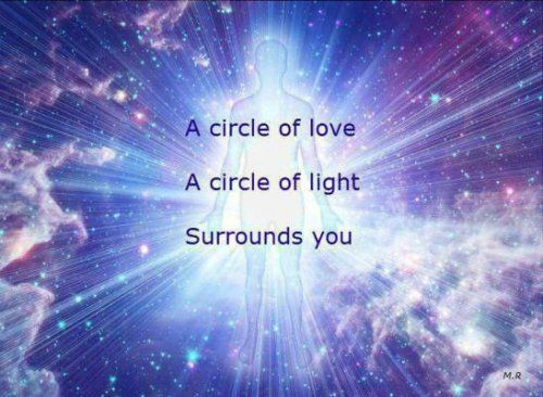I Want To Send This Out To A Friend Healing Up And Anyone Else Who Needs This Xoxo Healing Light Love And Light Soulful Affirmations