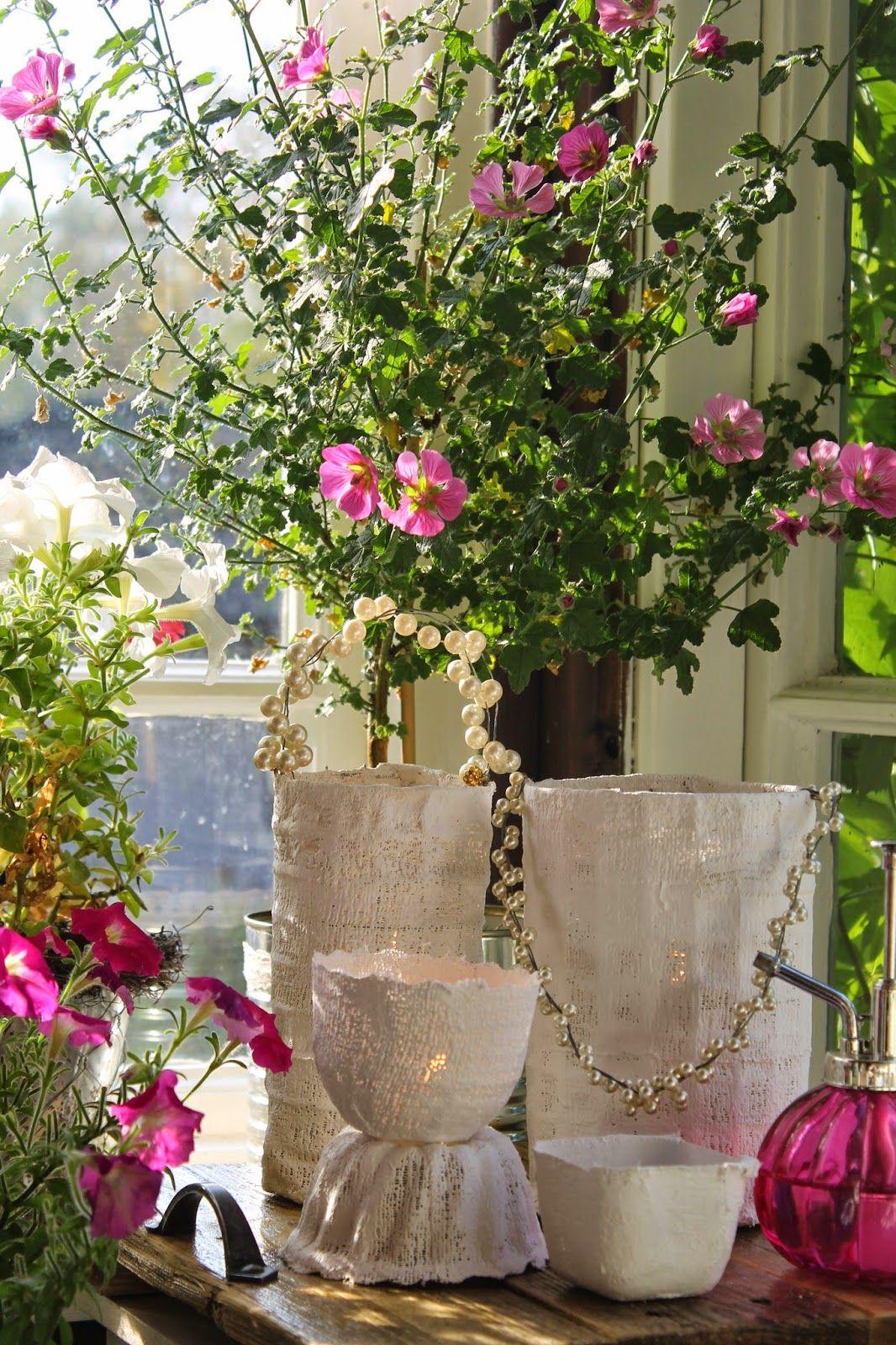 Kotipellolla..: ..jatkojalostusta & lintupaistia..