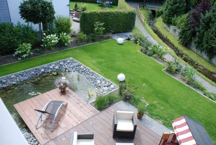 homify / wilhelmi garten- und landschaftsarchitektur: Holzdeck und Terrasse: Terrasse von wilhelmi garten- und landschaftsarchitektur