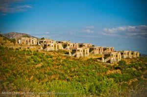 Taormina -> Novara di Sicilia/Castiglione di Sicilia ... on Taormina Outdoor Living id=21332