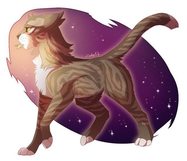 Листвичка | Рисунки, Кот, Кошки