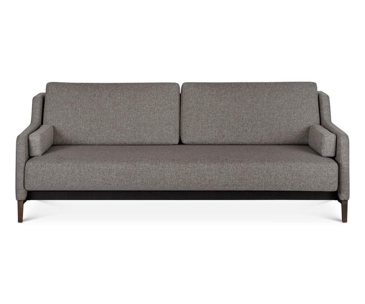 Marit Queen Convertible Sofa With Images Convertible Sofa