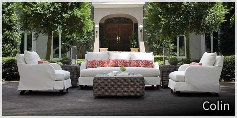Gensun Avanti Outdoor Furniture Sold At Trees N Trends Or At  Www.treesntrends.com