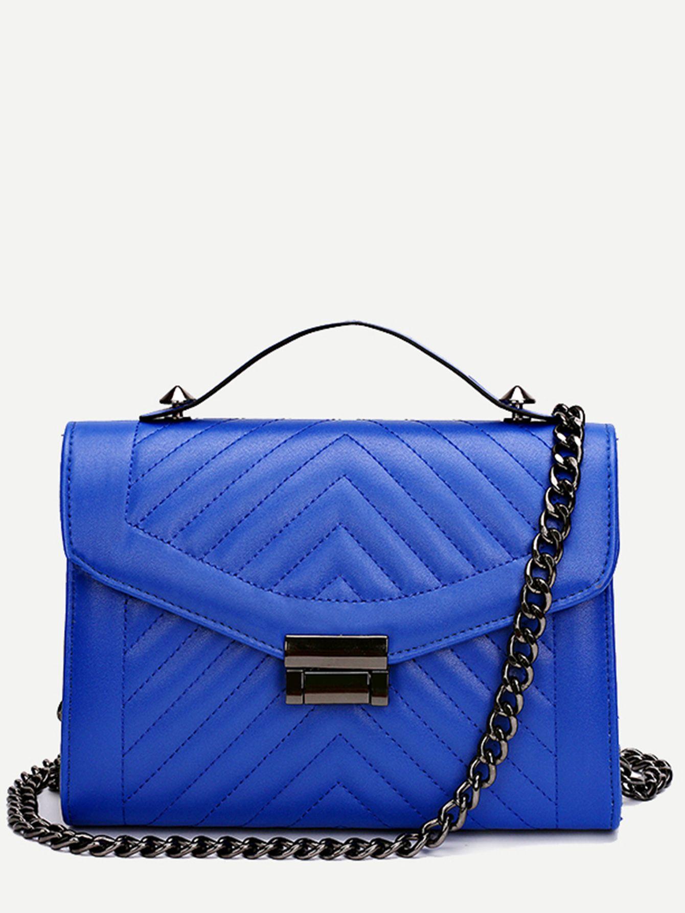 Toping Fine Luxury women handbag women Messenger bags summer samll Fashion Chain Casual Shoulder bag