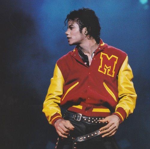 Michael Jackson Images Michael Jackson Hq Scan Michael