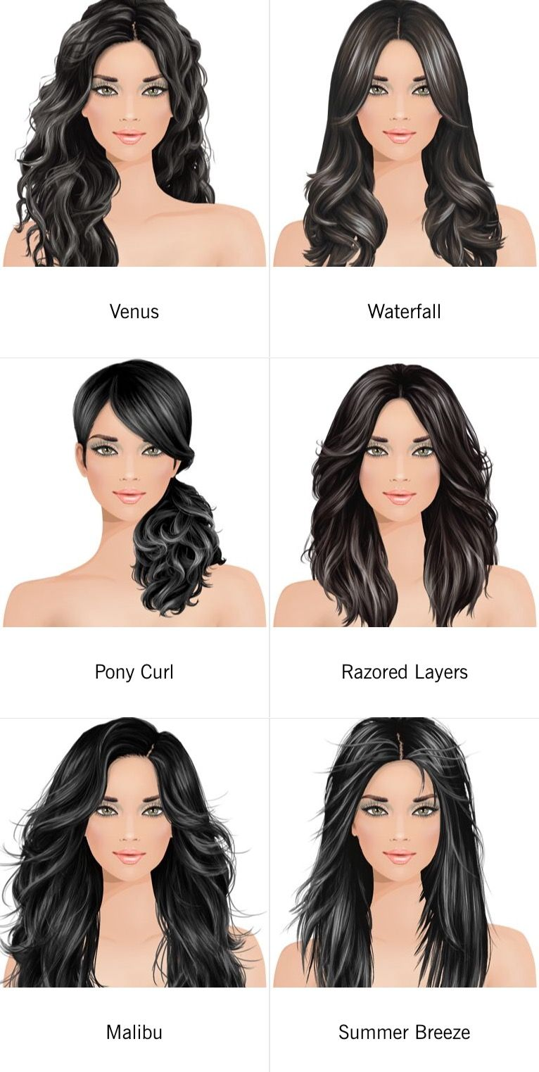 Pin By Ramesh Ad On Draws In 2018 Pinterest Cabello Cabello - Peinados-faciles-para-pelo-rizado