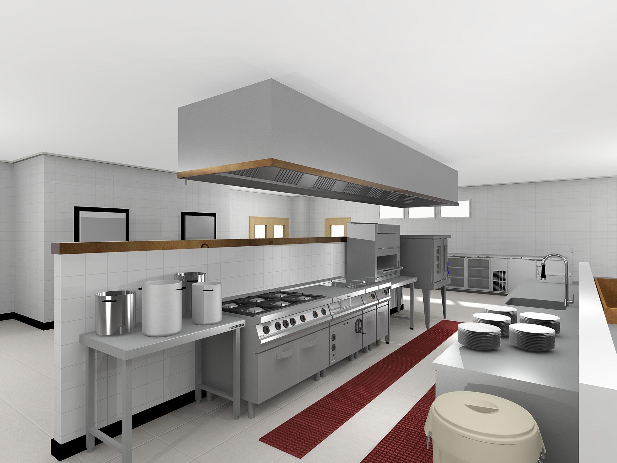 Commercial Home Kitchens Kitchen Design Picture Images For Mesmerizing Kitchen  Design Commercial 2018