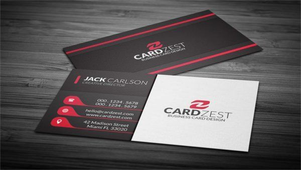 Download Business Cards Templates 32 Free Business Card Templates Ai Pages Wo Free Business Card Templates Download Business Card Business Card Template Design