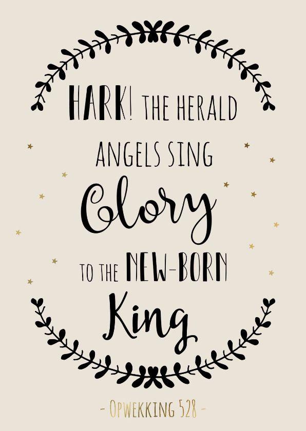 engelse kerst spreuken Spreuken Kerst Engels   ARCHIDEV engelse kerst spreuken