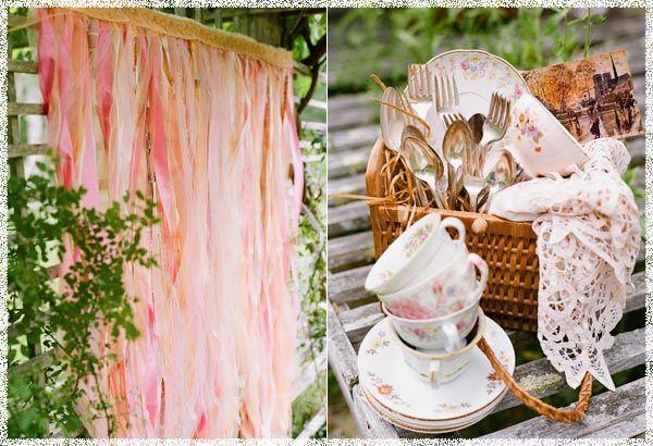 Inspirations lavender peach farm weddings decorations ribbon ideas inspirations lavender peach farm weddings decorations ribbon ideas bridal luncheon ideas junglespirit Images