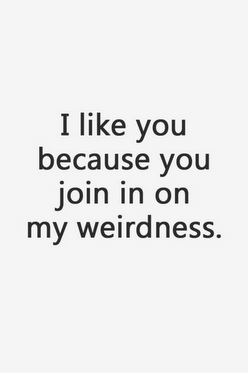 Pin By Kyli Lepper On Quotes Words Friendship Quotes Friendship Quotes Funny