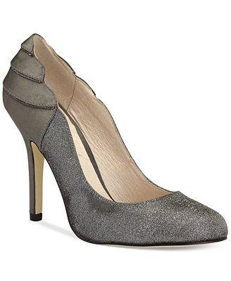 6acc1a2717 Menbur Pulaski Evening Pumps Bridal Shoes, Wedding Pumps, Pump Shoes,  Stiletto Heels,
