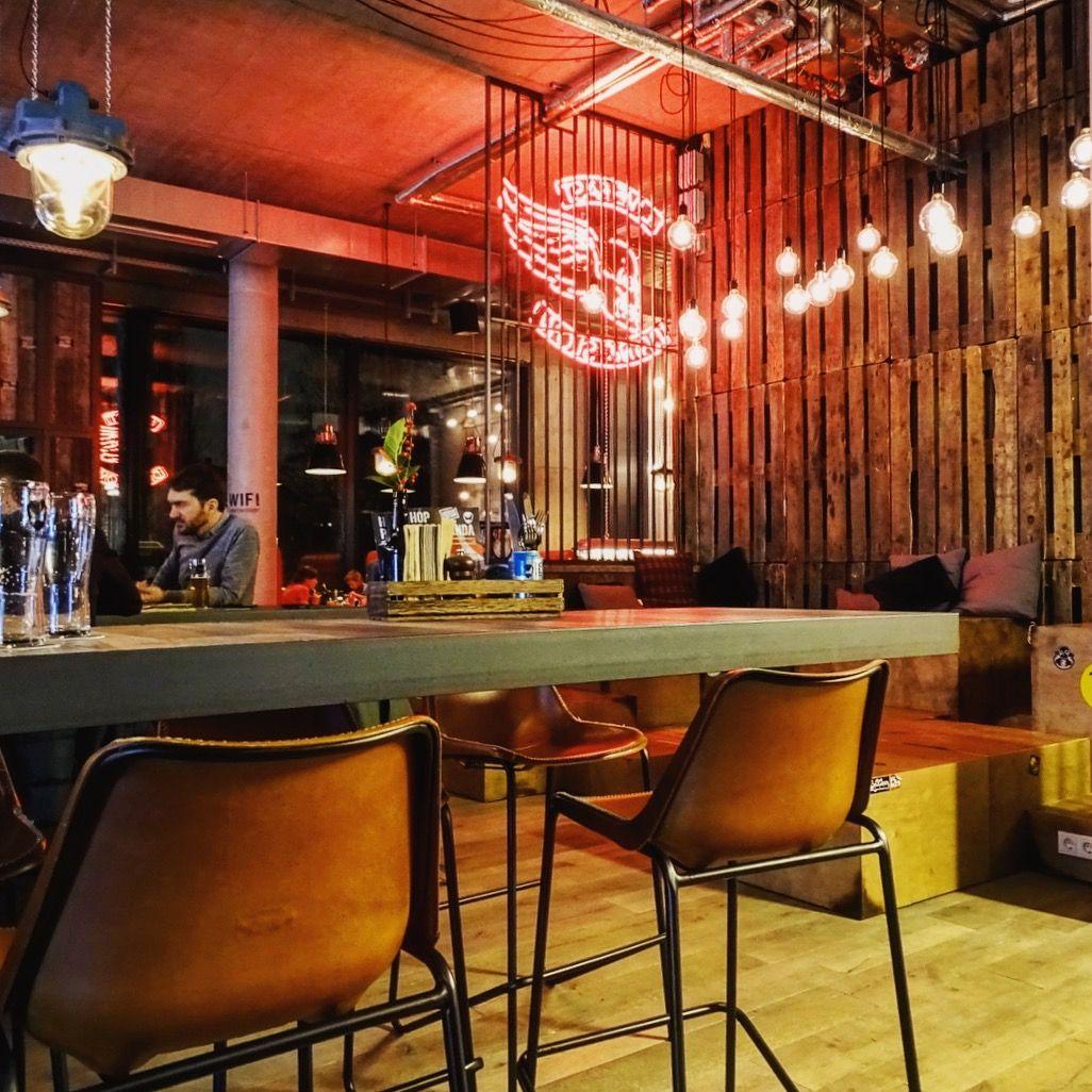 31+ Good craft beer bars near me ideas